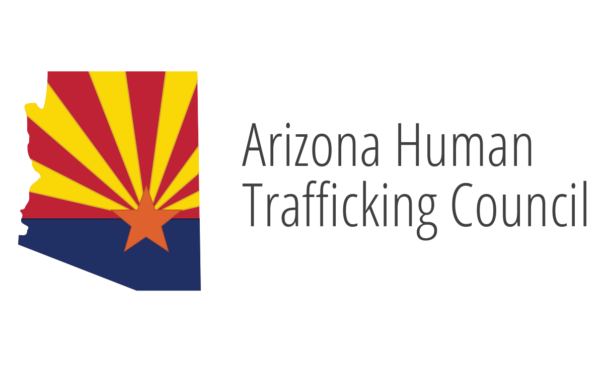 Arizona Human Trafficking Council